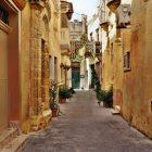 lisensi kasino online malta street 1 - 5 hal yang perlu Anda ketahui tentang sejarah kasino Malta