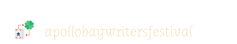 apollobaywritersfestival.com