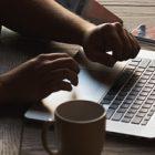lisensi kasino online laptop wanita - 3 Manfaat Besar Lisensi Kasino Online untuk Budaya Malta untuk Berjudi dan Bermain